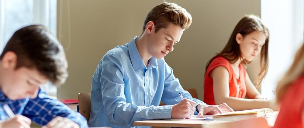 английский язык занятия intermediate